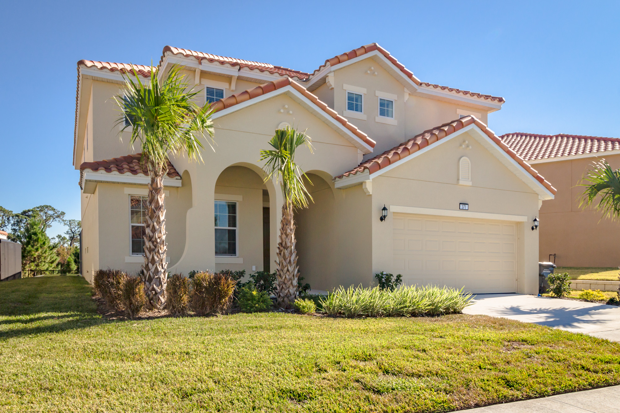 8 bedroom vacation homes in kissimmee florida 28 images stunning 8 bedroom vacation homes in 4 bedroom vacation rentals orlando florida