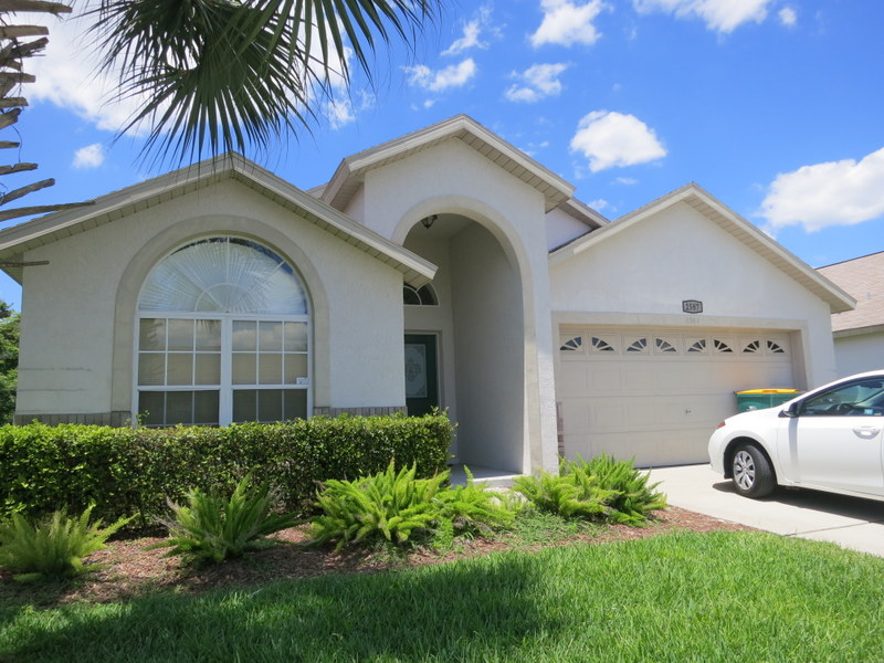 5 Bedroom Vacation Homes In Kissimmee Fl 28 Images 7 Bedroom Vacation Homes In Kissimmee Fl
