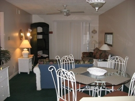 Gulf Shores Vacation Rental Condo,Lani Kai Village - 2 BR 2 BA