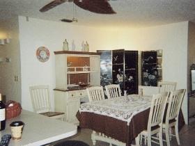 Wondrous Panama City Beach Vacation Rental House Gulfview 5 Bedroom Interior Design Ideas Oxytryabchikinfo