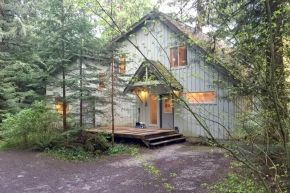 Mount Baker Vacation Rental Cabin,Mt  Baker Lodging - Family Cabin