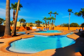 South padre island vacation rental condo parklane 311 for Cabin rentals south padre island tx