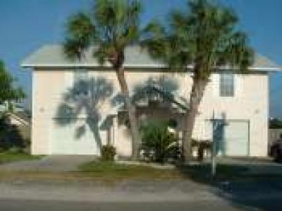 house blue laguna florida 4 bedrooms panama city beach house rental