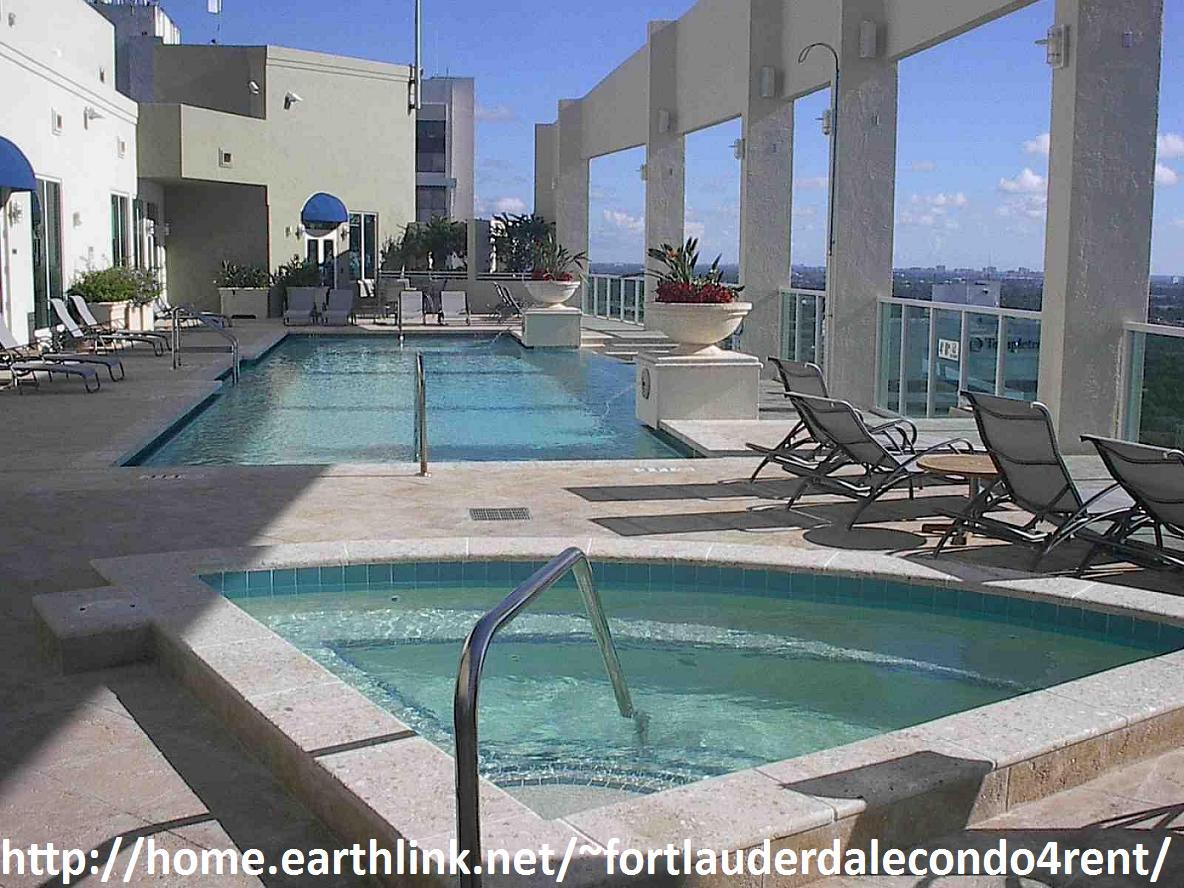 Fort Lauderdale (FL). 1 Bedrooms
