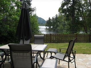 Shawnigan Lakeview House