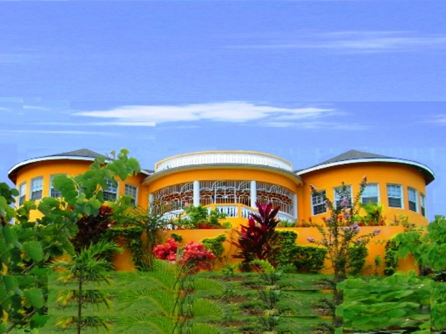 Jamaica vacation rentals jamaica vacation homes jamaica Jamaica vacation homes