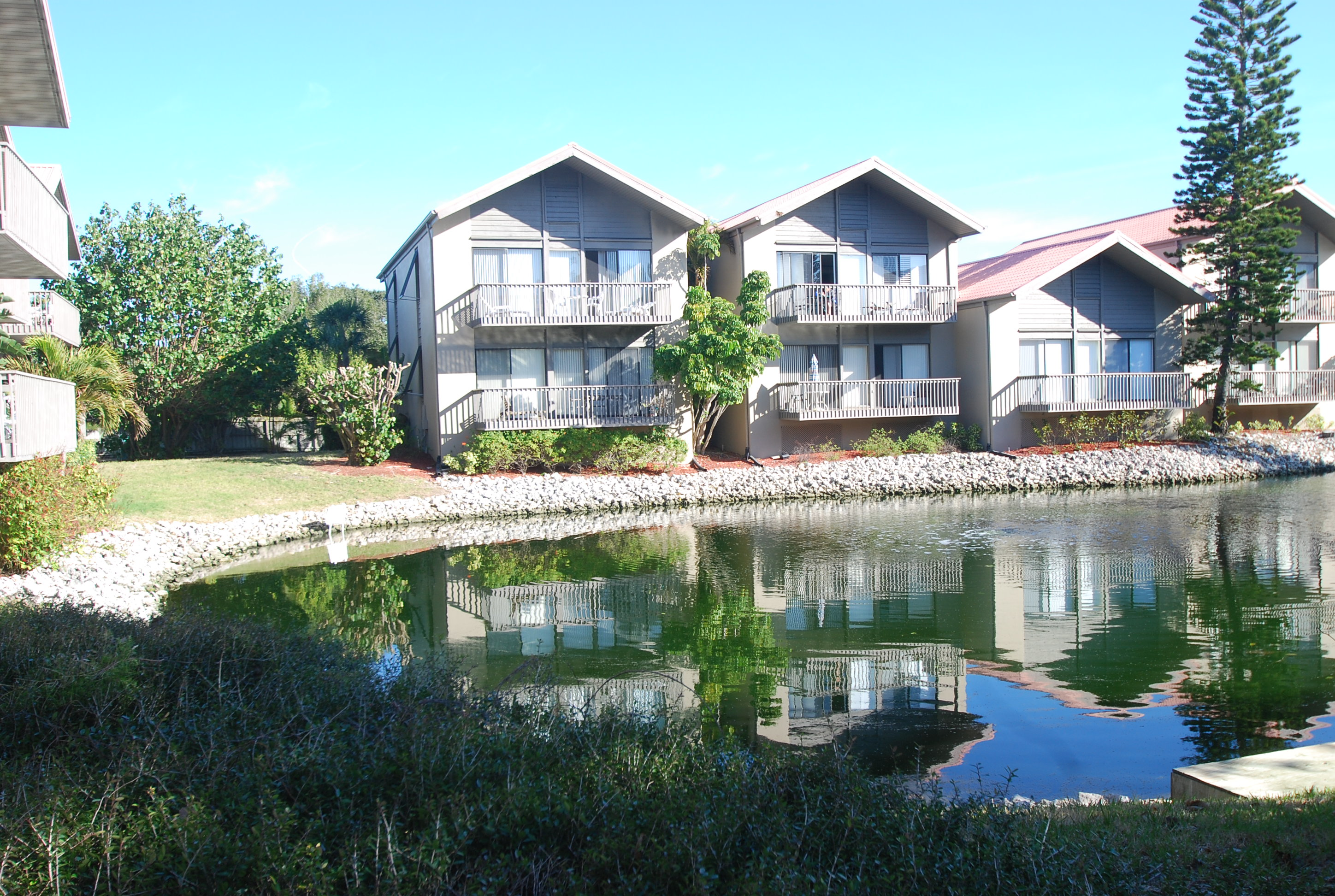 Cocoa beach vrbo florida gulf vacation fl beach rentals 2015 personal blog - Vacation houses at the seaside ...