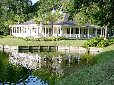 rentals view garden savannah island working cottage in of st cottages architectural the rental and masterpiece statuary showing lovely simons another
