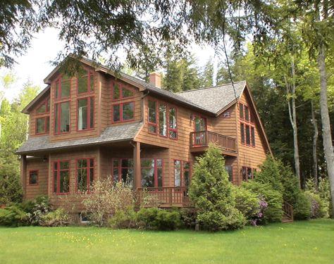 Maine Vacation Rentals Maine Condo Rentals Maine